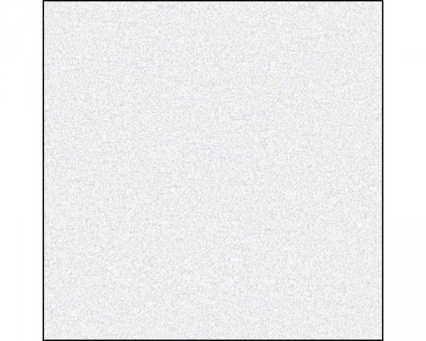 Folia suchościeralna jak Tablica biała 45x150cm