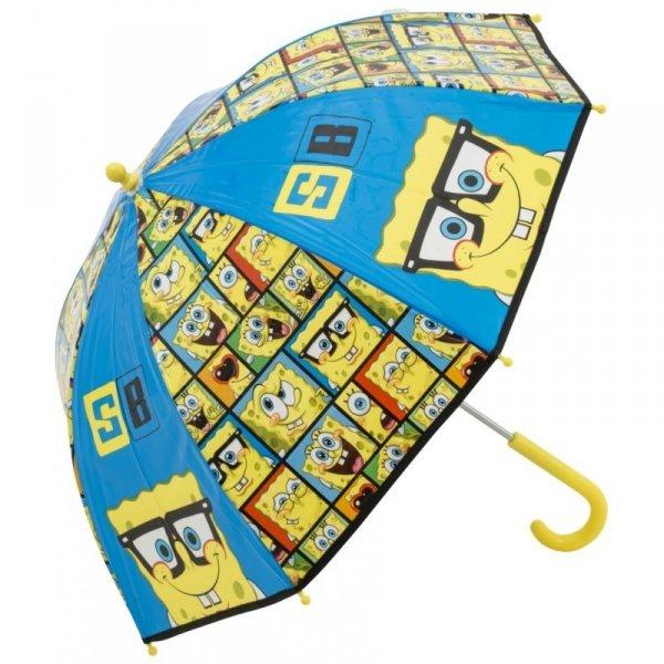 Parasolka Spongebob