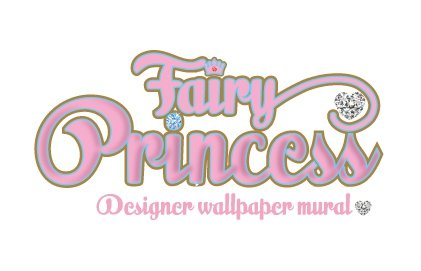 Tapeta 3D Fairy Princess