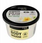 Organic Shop Mus do ciała Ylang Ylang & Neroli  250ml