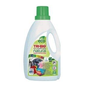 TRI-BIO Ekologiczny skoncentrowany płyn do prania COLOR 1,42 l