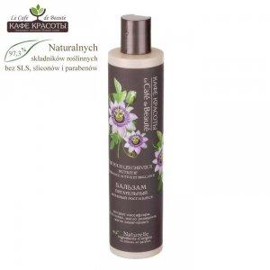 Balsam do włosów - Odżywczy aktywny wzrost i blask , 300ml