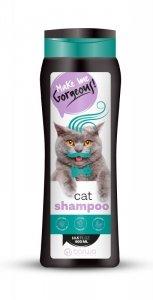 BARWA Make Me Gorgeous Szampon dla kotów  400ml