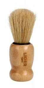LIDER Pędzel do golenia tradycyjnego -  w kartoniku 1szt