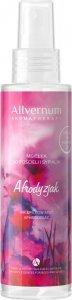 Allvernum Aromatherapy Mgiełka do pościeli i do sypialni Afrodyzjak  125ml
