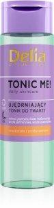 DELIA Tonic Me - Tonik ujędrniający butelka 200ml