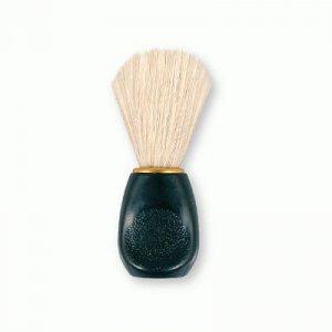 Top Choice Makijaż Pędzel do golenia 30338