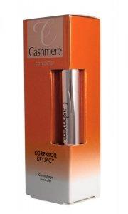 Dax Cosmetics Cashmere Corrector Korektor kryjący  2.5ml