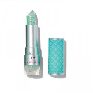 I Heart Revolution Mystical Mermaids Lipstick Pomadka do ust Aquadisiac  1szt