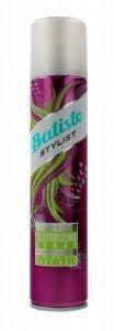 Batiste Stylist Spray do włosów Texture Me  200ml