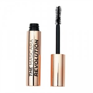 Makeup Revolution, The Mascara Revolution, 1 szt