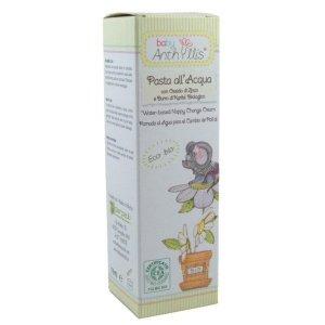Anthyllis Balsam Ochronny Na Odparzenia Pieluszkow