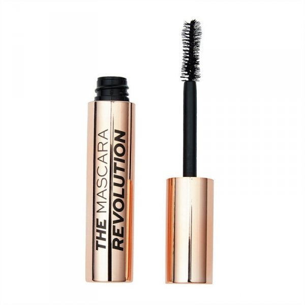 Makeup Revolution, The Mascara Revolution, 1 szt