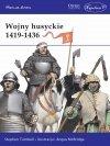 Wojny husyckie 1419-1436