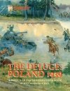 Panzer Grenadier: The Deluge