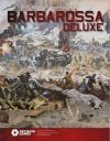 Barbarossa Deluxe