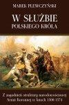 W służbie polskiego króla