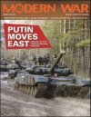 Modern War #50 Putin Moves East