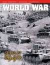 World at War #24 Sedan 1940