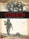 Tonkin