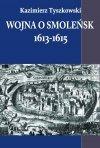 Wojna o Smoleńsk 1613-1615