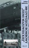 """300 Dywizjon Bombowy """"Ziemi Mazowieckiej"""""""