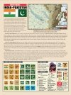 Next War India-Pakistan