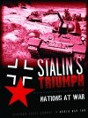 Nations at War: Stalin's Triumph