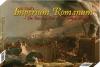 Al Nofi's Imperium Romanum - The Rise and Fall of the Roman Empire