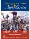 Commands & Colors Napoleonics, 4th printing