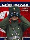 Modern War #5 Drive on Pyongyang