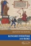 Kongres wiedeński 1515 roku