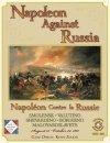 Napoleon Against Russia