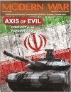 Modern War #39 Axis of Evil - Iran