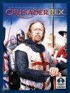 Crusader Rex 2nd. ed.
