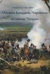 Ostatnia kampania Napoleona na terenie Niemiec