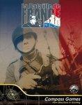 La Bataille de France 1940