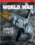World at War #30 Hinge of Fate