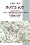 Monthyon