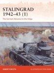CAMPAIGN 359 Stalingrad 1942–43 (1)