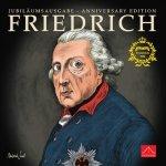 Friedrich Anniversary Edition
