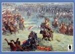 Waterloo 1815: The Last Battle of Napoleon (3ed)