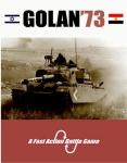 FAB: Golan'73
