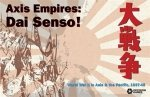 Axis Empires: Dai Senso