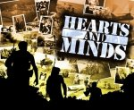 Hearts and Minds 2nd Ed