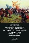 Wojsko polskie w drugiej połowie XVII wieku
