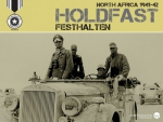 HoldFast - North Africa 1941-1942