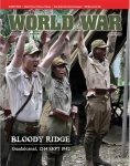World at War #37 Bloody Ridge