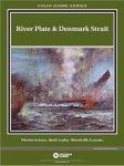River Plate & Denmark Straits