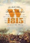 W1815 reprint